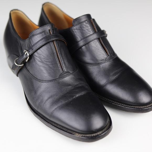 Balenciaga Shoes | Womens Loafers 395